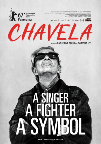 CHAVELA-cartel-int-web-350x500